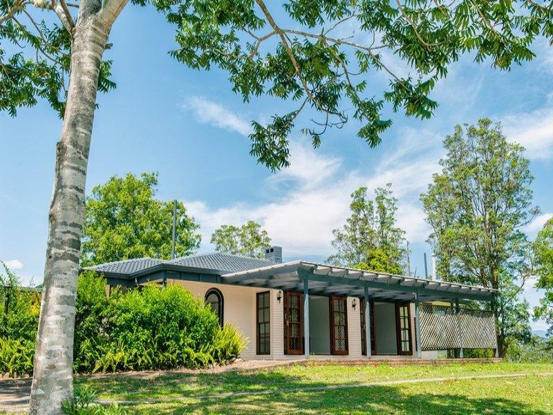 379 Nobbys Creek Road, Nobbys Creek, NSW 2484