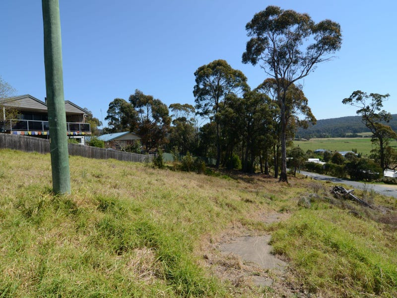 L304 King Street, South Pambula, NSW 2549