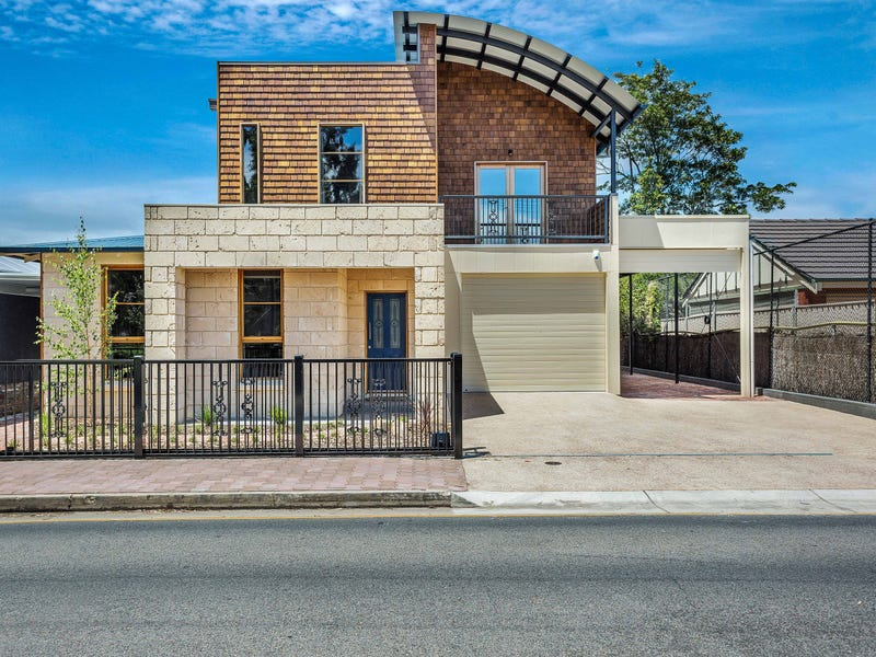 2B  Boundary Road, Somerton Park, SA 5044
