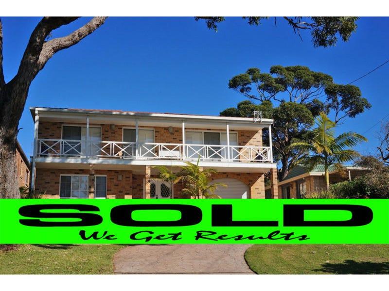 281 Elizabeth Drive, Vincentia, NSW 2540