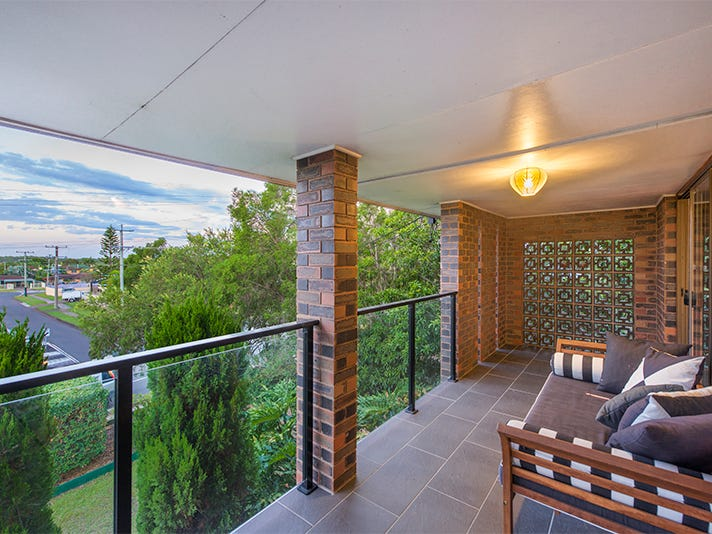 675A Underwood Road, Rochedale South, Qld 4123