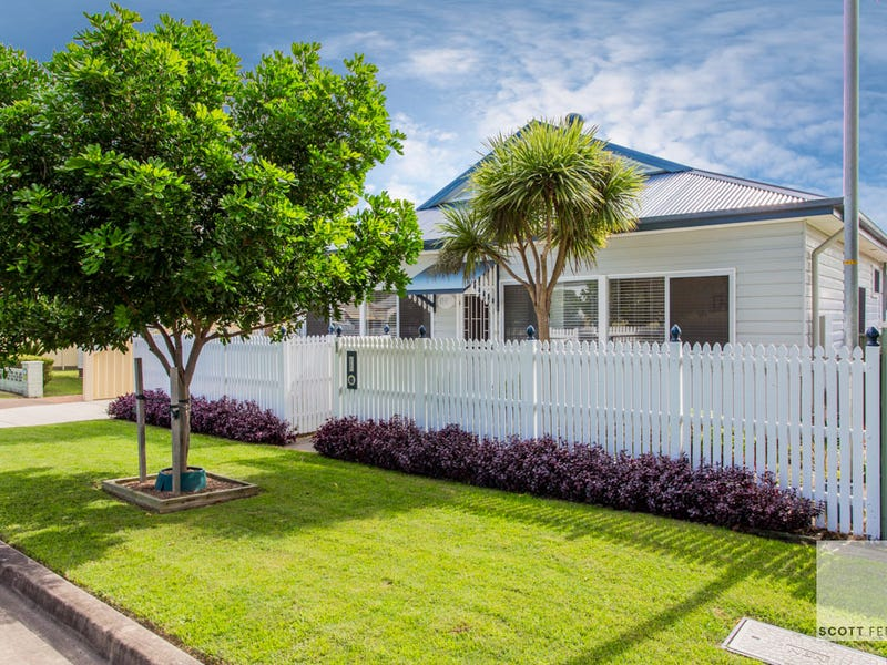 1 Murray Square, Mayfield, NSW 2304