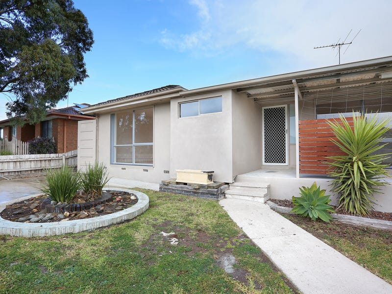 28 Ashleigh Crescent, Meadow Heights, Vic 3048