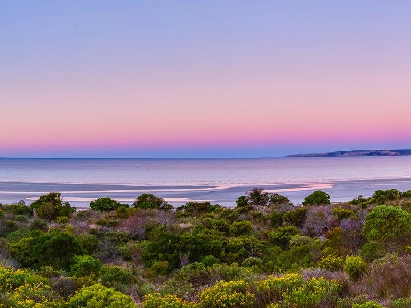 1 Pennington Road, Island Beach, SA 5222