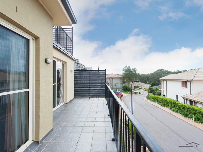 10 Coventry Place, Nelson Bay, NSW 2315