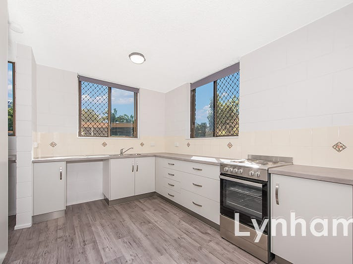 1/143 Eyre Street, North Ward, Qld 4810