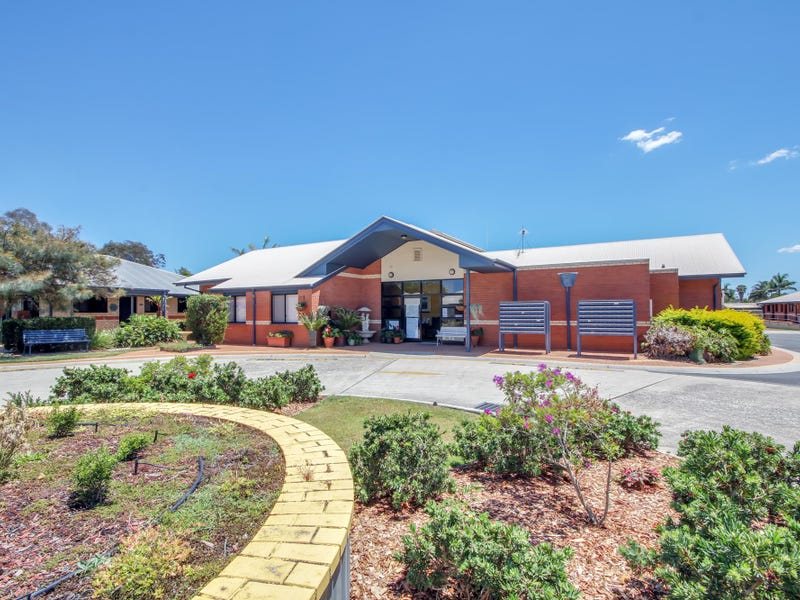179/17 Newman Street, Caboolture, Qld 4510