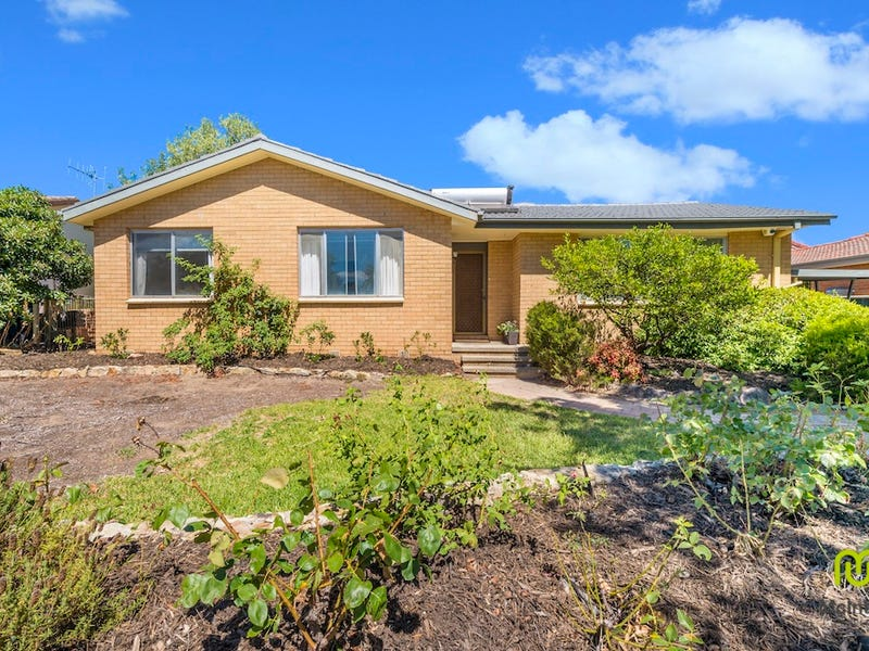 5 Bingara Place, Fisher, ACT 2611