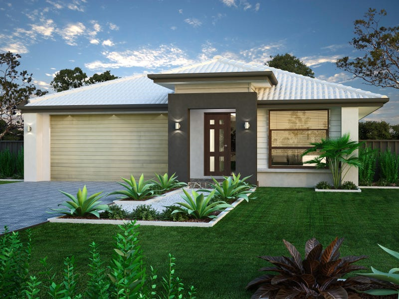 L 19  Corbould Crt, Jacobs Well, Qld 4208