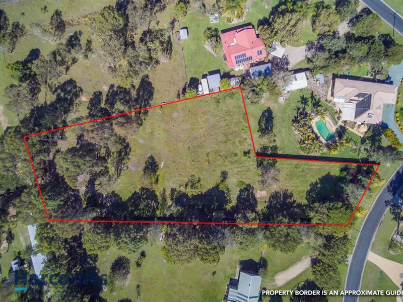 6 Frogmouth Court, Upper Caboolture