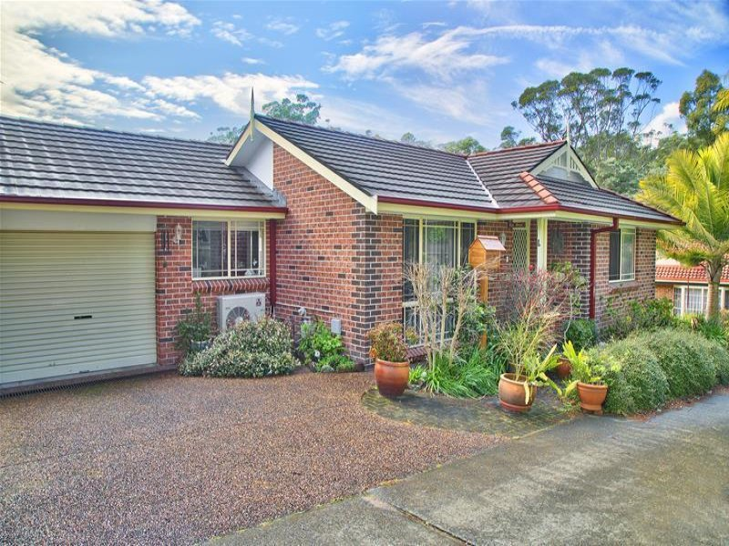 2/86 Bundeena Road, Glenning Valley, NSW 2261