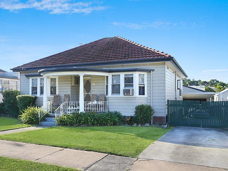96 Howe Street, Lambton, NSW 2299