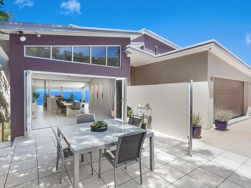 32 Manly View Road, Killcare, NSW 2257