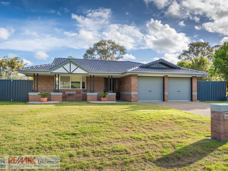 3 Camphor Court, Burpengary East, Qld 4505