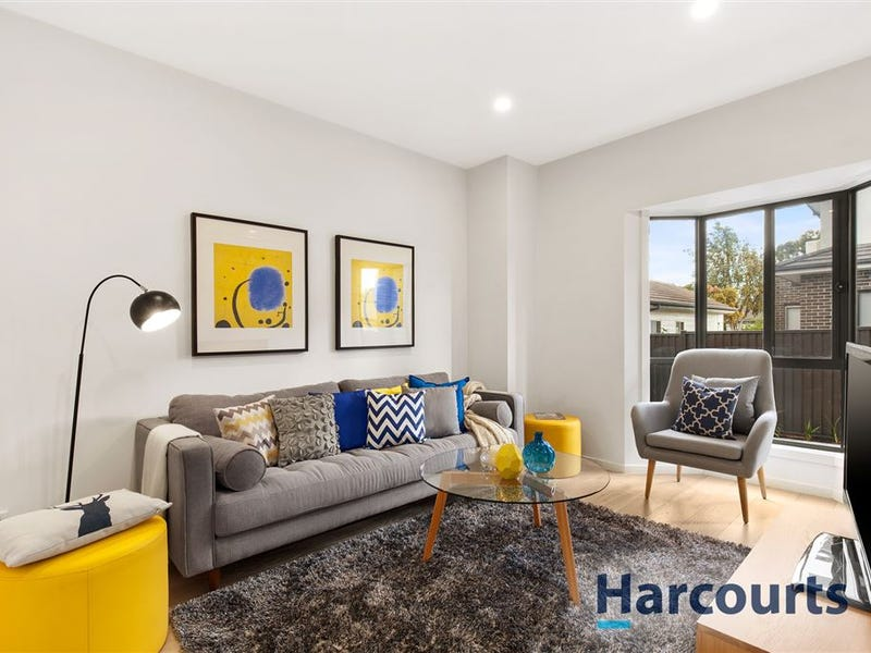 4/16 Alfred Grove, Oakleigh East, Vic 3166
