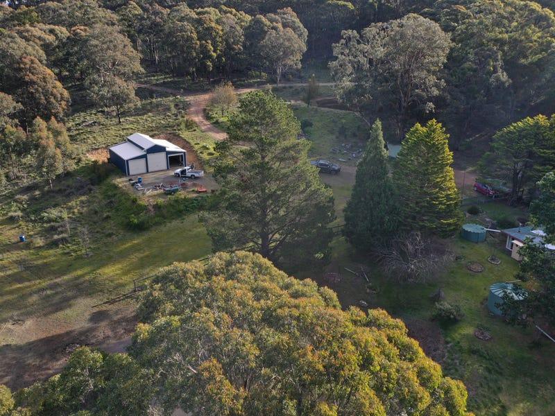 1520 Bannaby Road, Taralga, NSW 2580