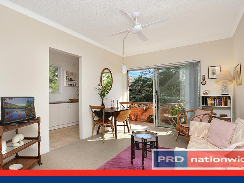 7/45 Station Street, Mortdale, NSW 2223
