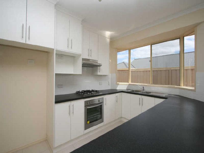 29 Dehaviland Avenue, Hendon, SA 5014
