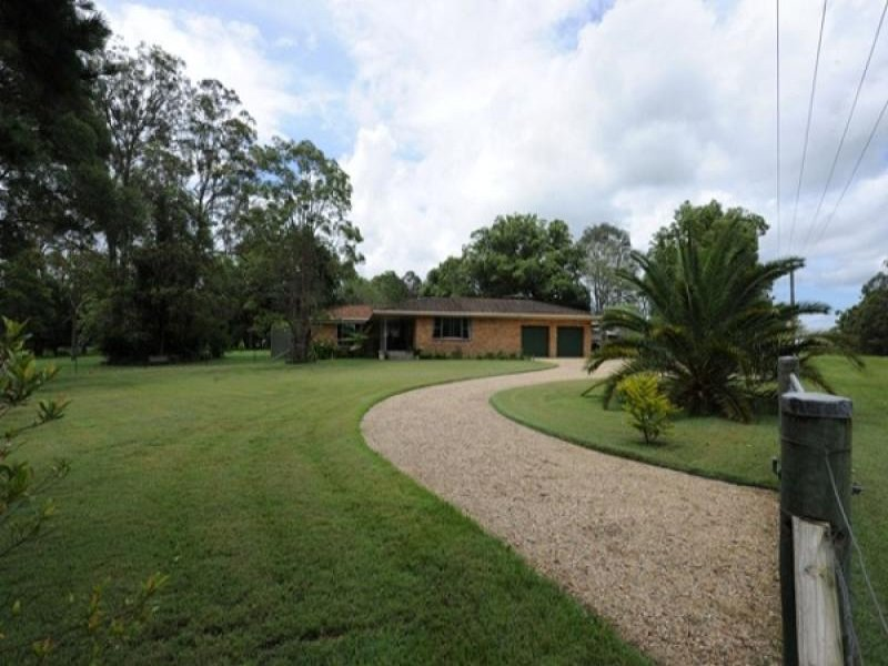 297 Seelands Hall Road, Seelands, Seelands, NSW 2460