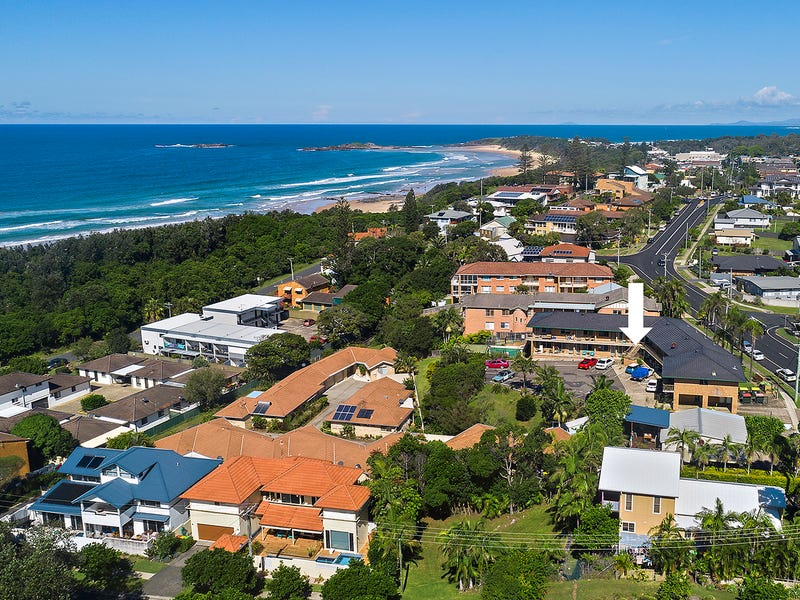 5/134 First Avenue, Sawtell, NSW 2452