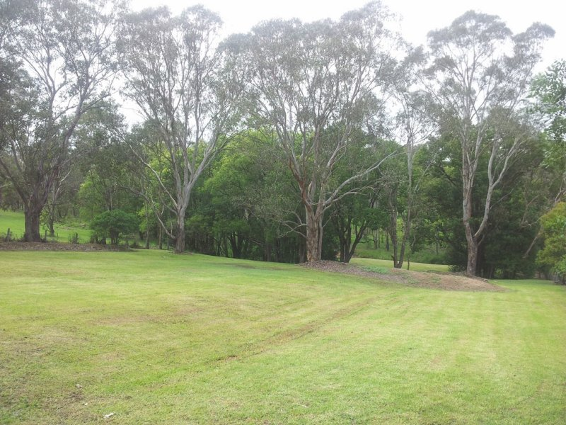 Lot 38, Esk St, Crows Nest, Qld 4355