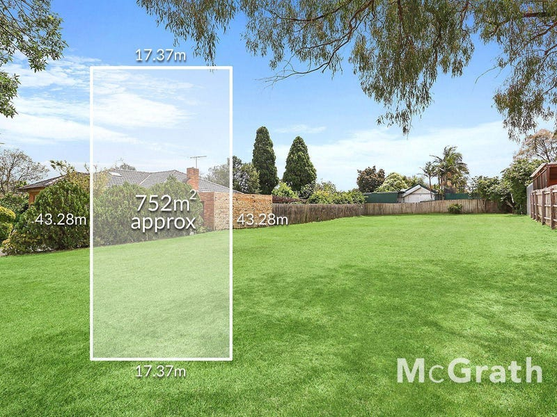 15 Billing Street, Mount Waverley, Vic 3149