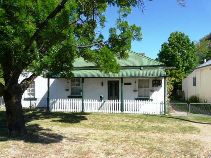 315 Rankin Street, Bathurst, NSW 2795