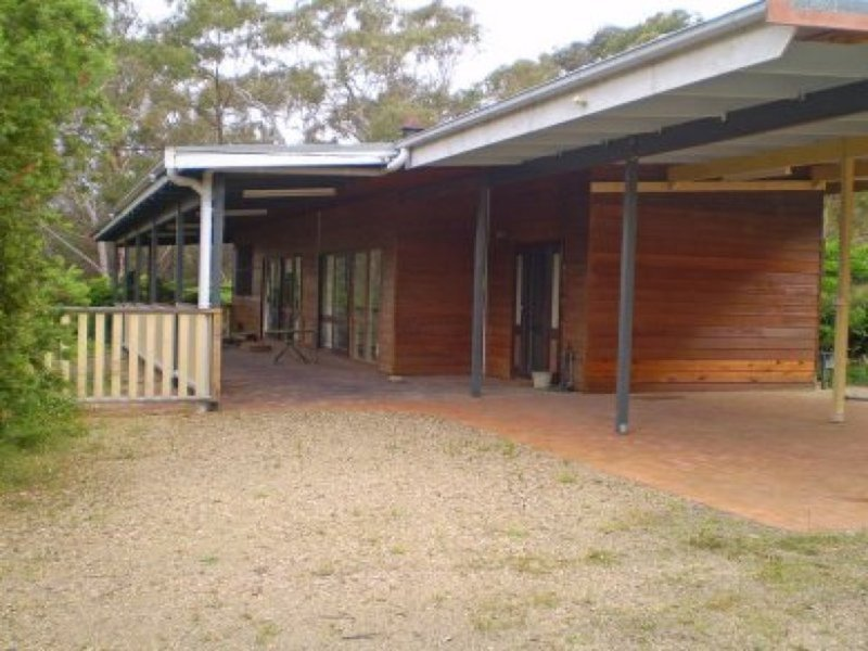 Address available on request, Paddys River, NSW 2653
