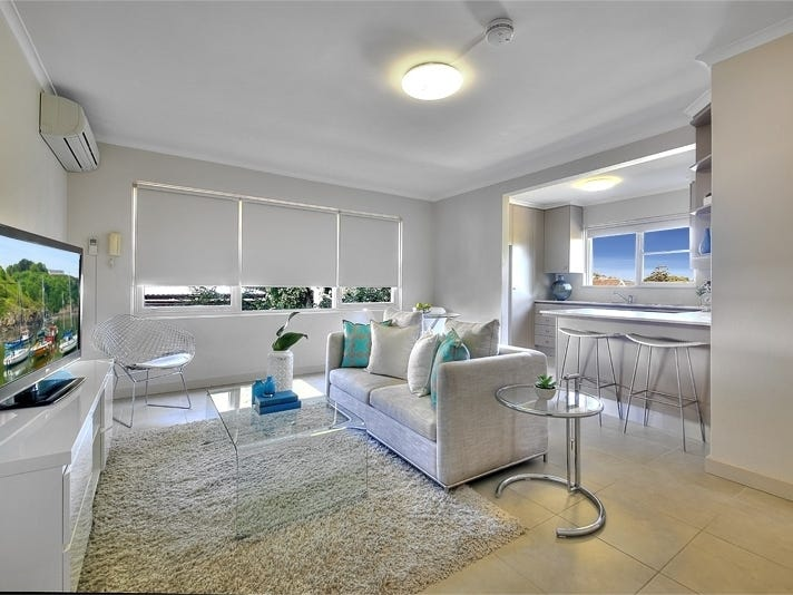 3/37 Edwin Street South, Croydon, NSW 2132