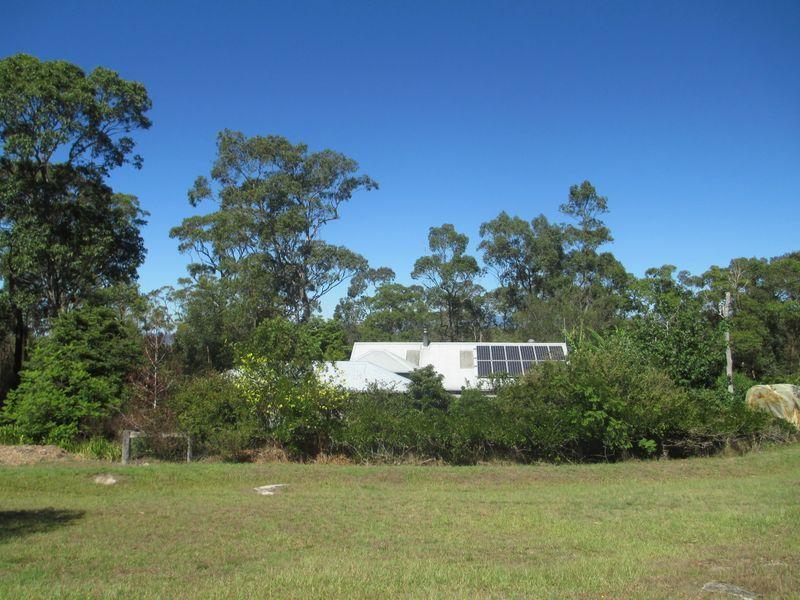 48 Janari Close Lot 1 in DP 1045876, Moruya, NSW 2537