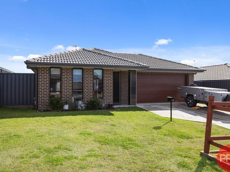 12 Taminga Road, Cliftleigh, NSW 2321