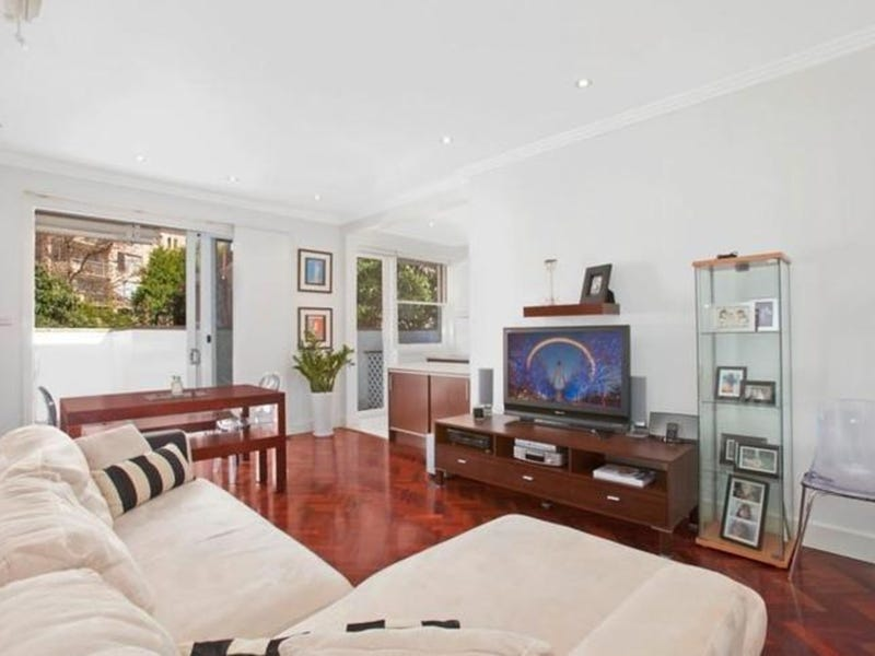 6/2A Trelawney Street, Woollahra, NSW 2025