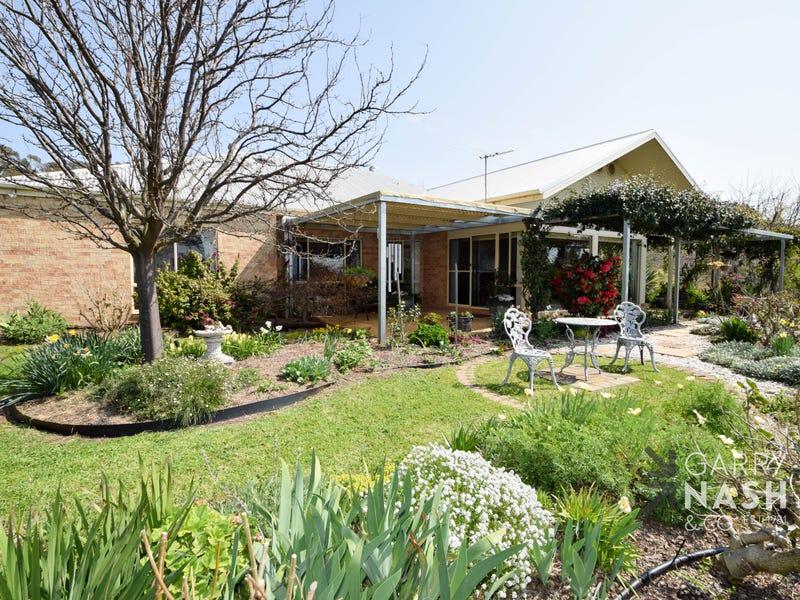 27 Kays Lane, Glenrowan, Vic 3675