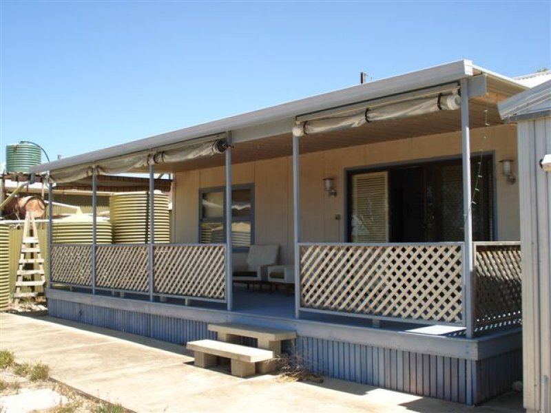 18 Grundy Street, Sheaoak Flat, SA 5575