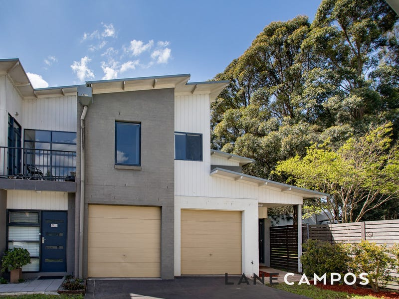 51 Kestrel Circuit, Shortland, NSW 2307