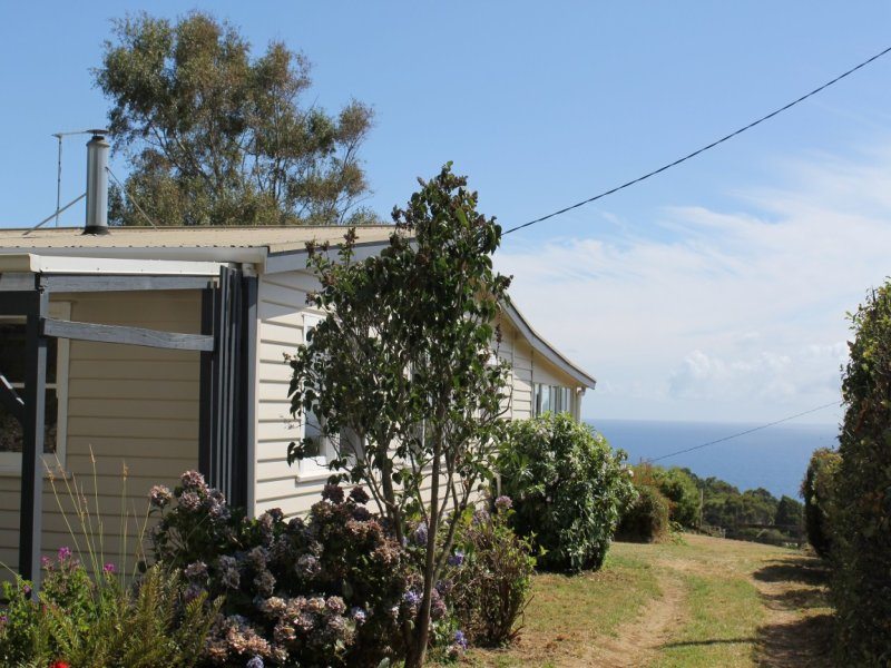 53 Pokes Road, Boat Harbour, Tas 7321