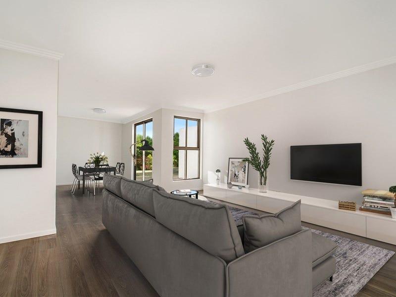 53 Veron Street, Wentworthville, NSW 2145