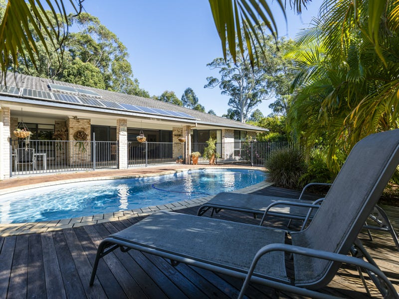 103 Emu Drive, Woombah, NSW 2469