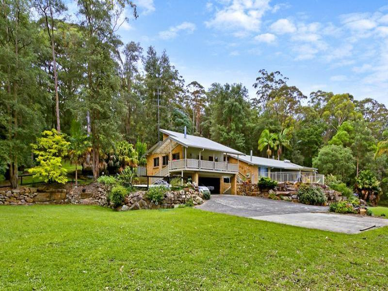 42 Fitton Close, Ourimbah, NSW 2258