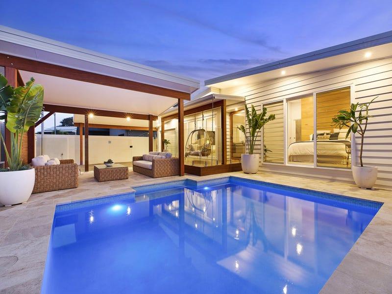 24 Arila Avenue, Wamberal, NSW 2260