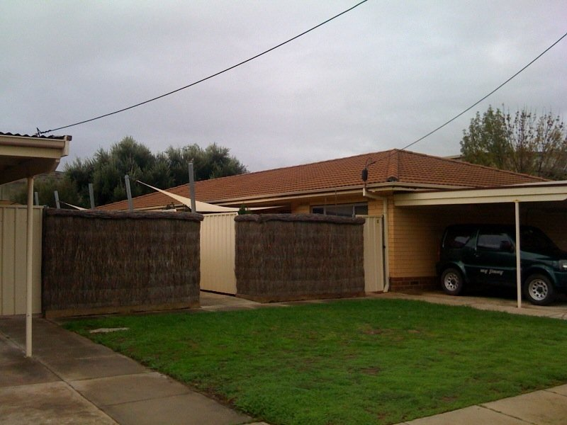 5/105 Ledger Road, Beverley, SA 5009