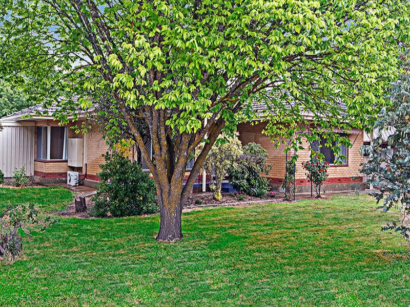 6-8 Melrose St, Mount Pleasant, SA 5235