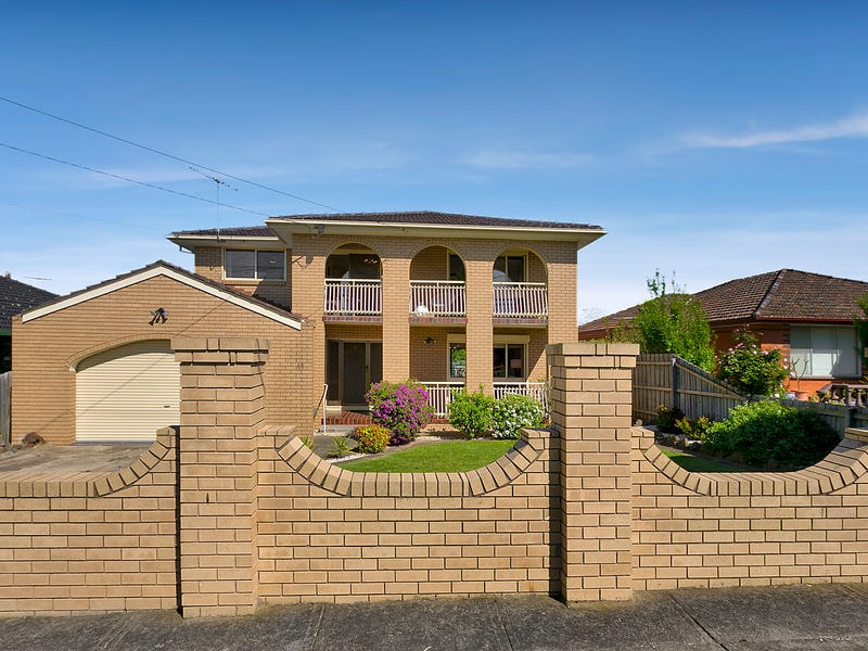 17 Cannes Avenue, Avondale Heights, Vic 3034
