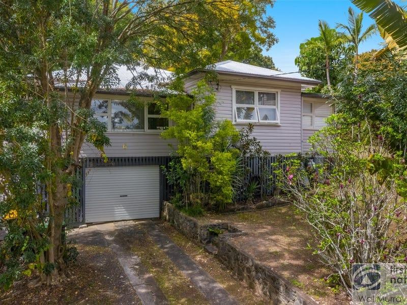 6 Irvine Place, Lismore, NSW 2480