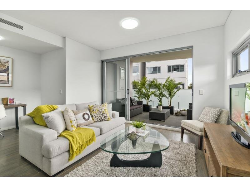 102/104B Bay Street, Pagewood, NSW 2035