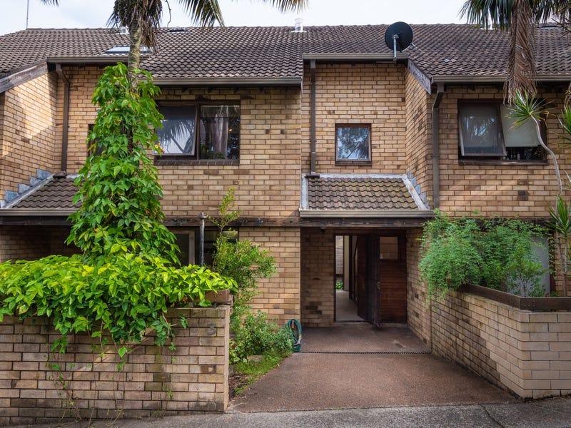 3 Pendrill Street, Glebe, NSW 2037