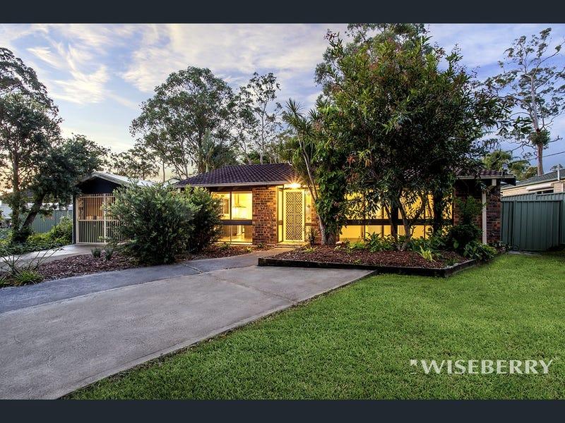 42 Warnervale Road, Warnervale, NSW 2259