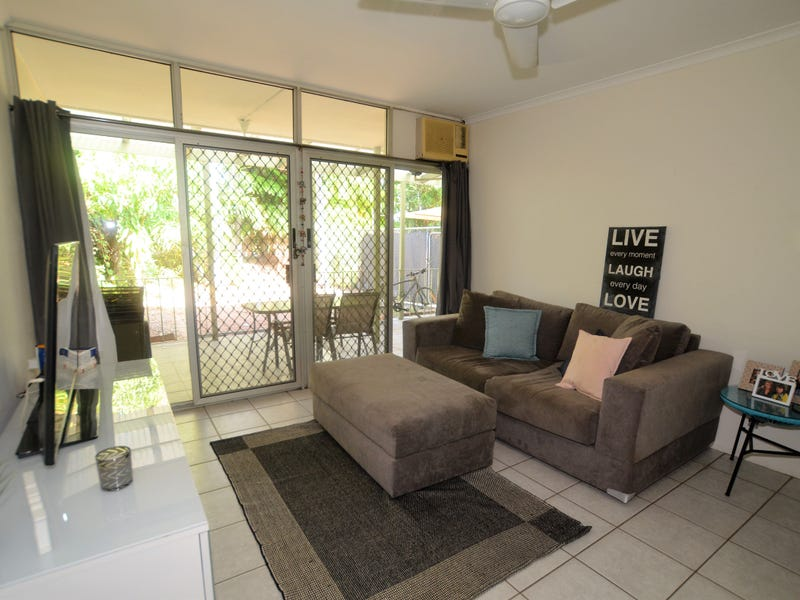 2/43 Easther Crescent, Coconut Grove