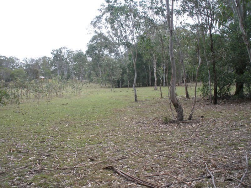 Lot 2 Booie Road, Booie, Qld 4610