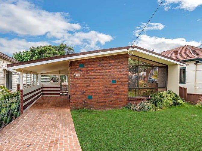 240 Patrick Street, Hurstville, NSW 2220
